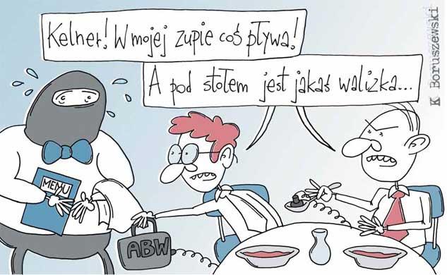 na-podsluchu-komentarz-satyryka-nczas-26-27-2014