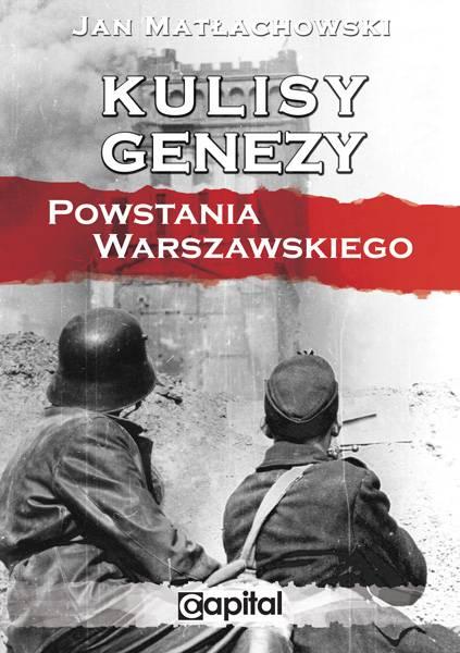kulisy-genezy-postania-warszawskiego-jan-matłachowski