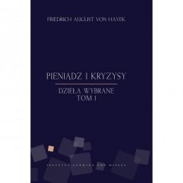 pieniadz-i-kryzysy-friedrich-von-hayek-260x260