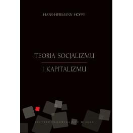 teoria-socjalizmu-i-kapitalizmu-hans-hermann-hoppe