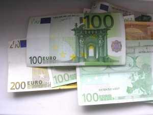 euro 5 (2)-