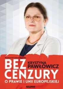 pawłowicz bez cenzury