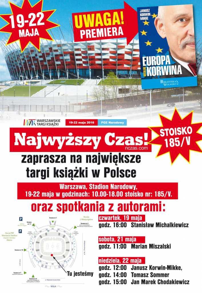 stadion-narodowy-nczas-najwyzszy-czas-19-22maja2016