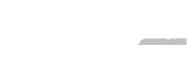 nczas.com | Najwyższy Czas!