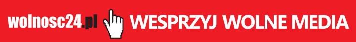 wesprzyj_wolne_media_artykul