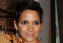 Halle Berry/Fot. German Marin, CC BY 3.0, Wikimedia Commons