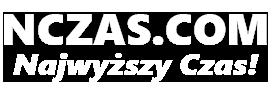 NCZAS.COM
